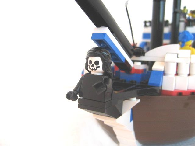 new_lego_1_002.jpg