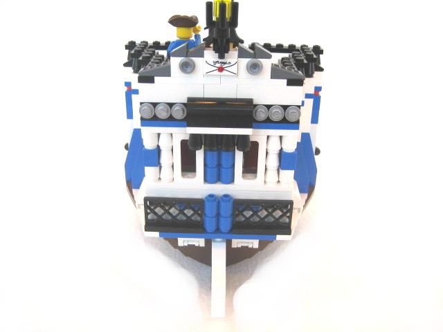 new_lego_1_007.jpg