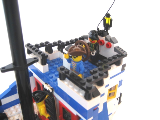 new_lego_1_009.jpg