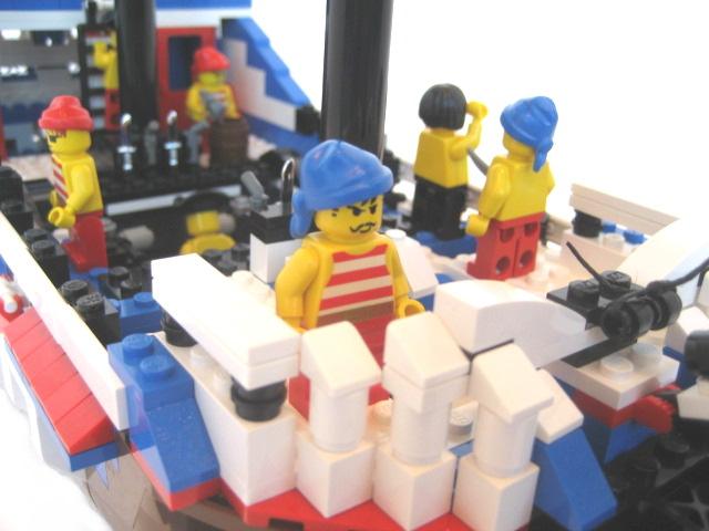 new_lego_1_013.jpg