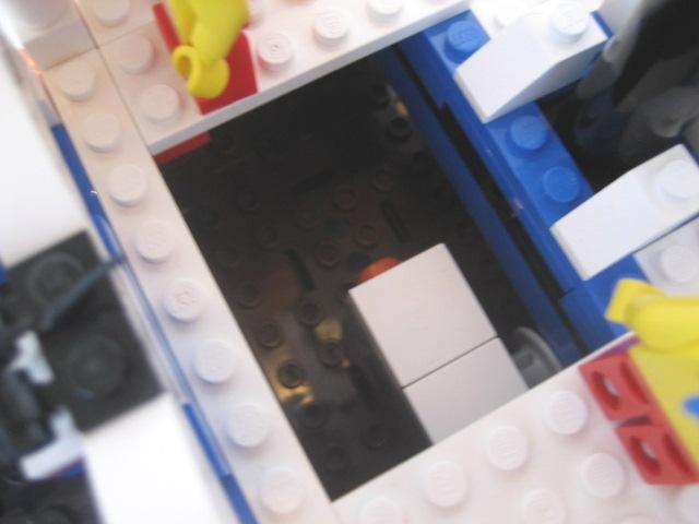new_lego_1_016.jpg