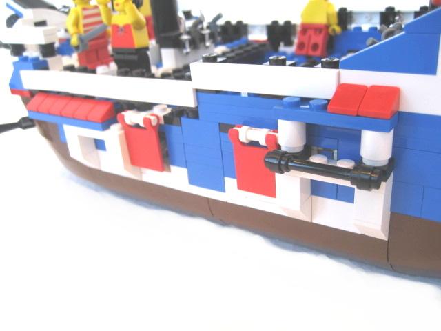 new_lego_1_018.jpg