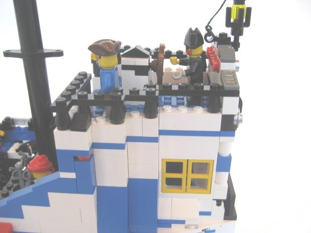 new_lego_1_019.jpg