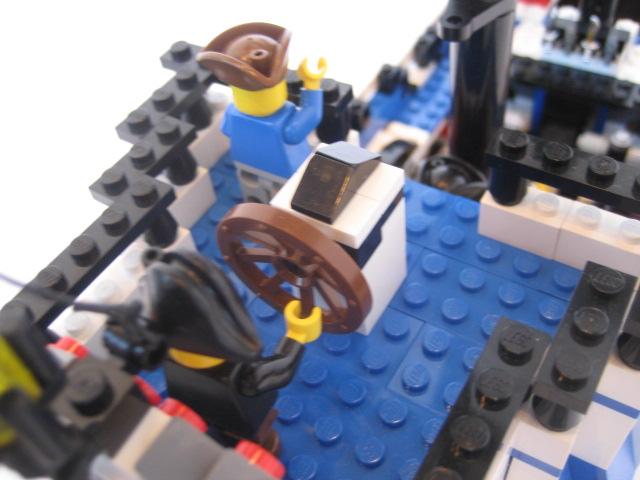 new_lego_1_020.jpg