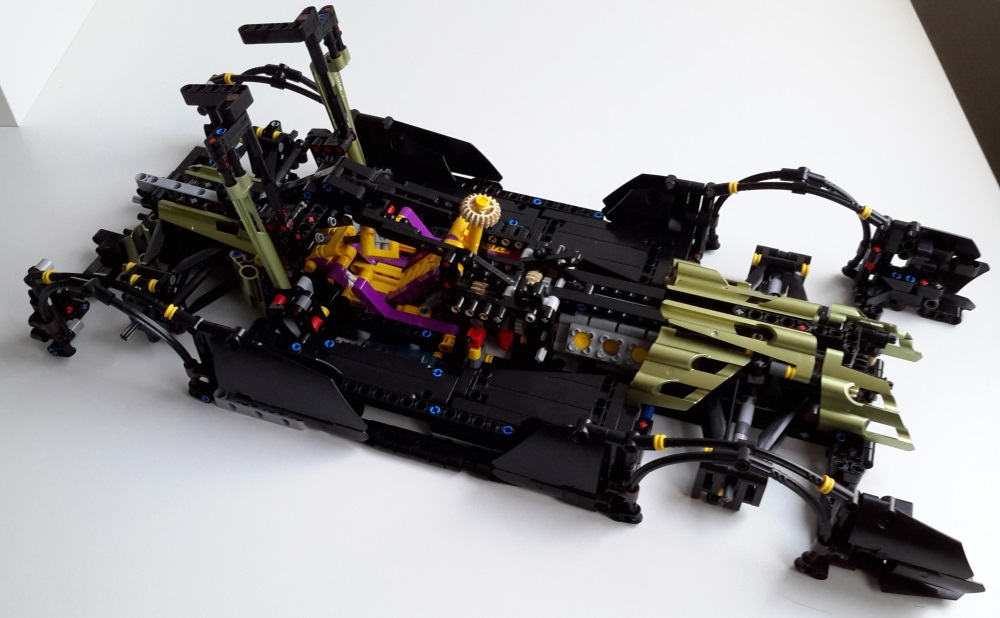 jaguar_xjr19_take5_7.jpg