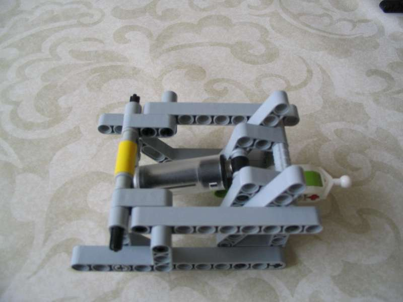 lego_supercarchassis_027.jpg