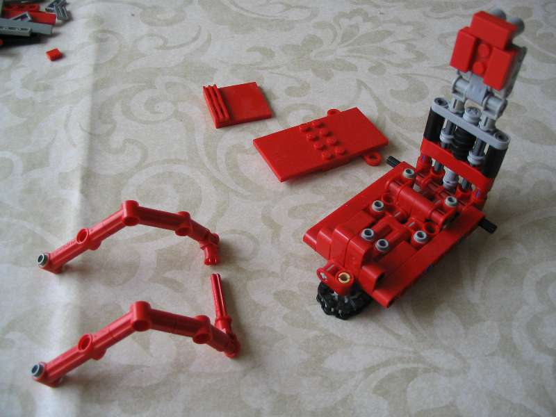 lego_supercarchassis_048.jpg