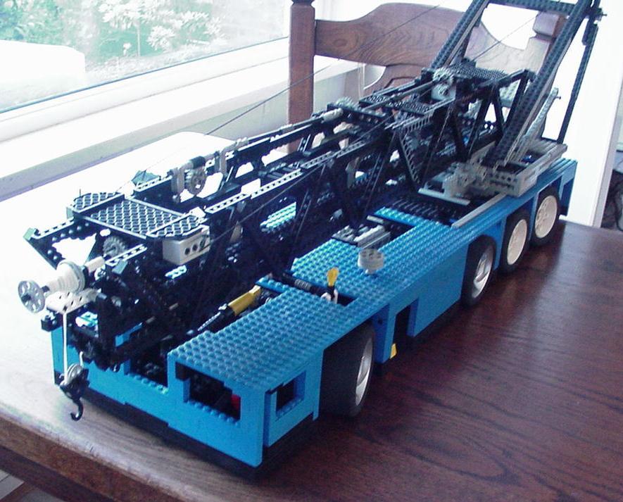 superkraanwagen_02.jpg