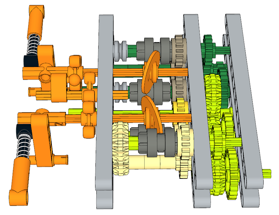 chirons2019_render1_gearbox.png