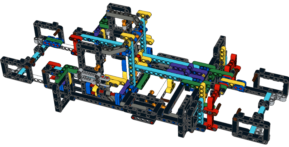 chirons2019_render2_chassis.png