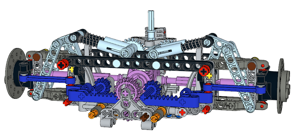 chirons2019_render3_axle_front.png