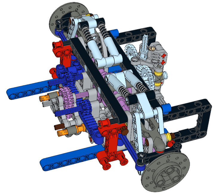 chirons2019_render4_axle_front_connected