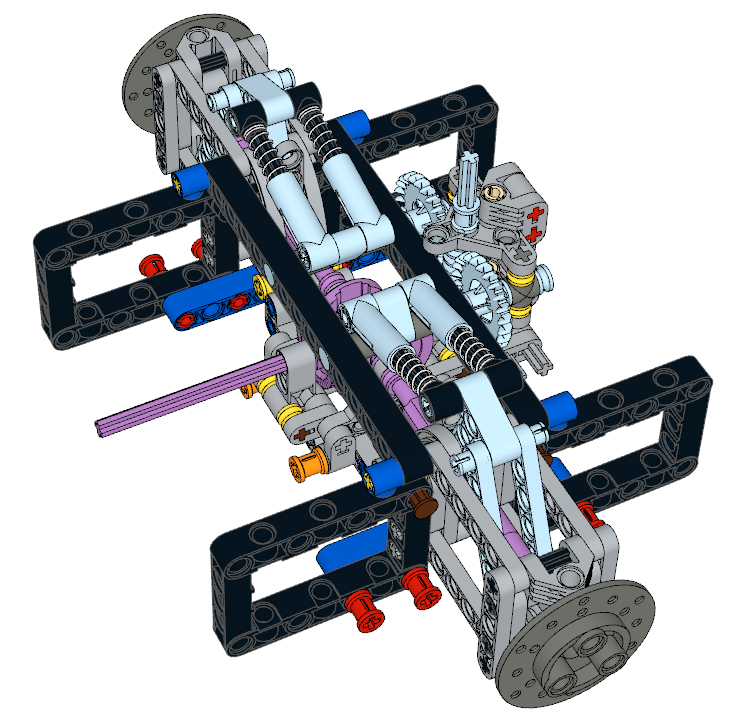 chirons2019_render6_axle_rear_connected.