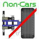 aaa_noncars.png