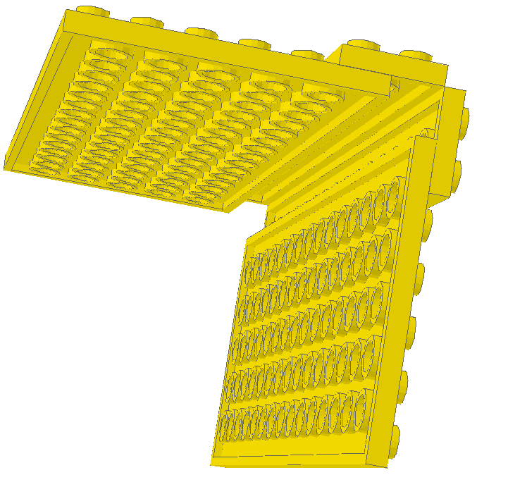 lego_plates.png