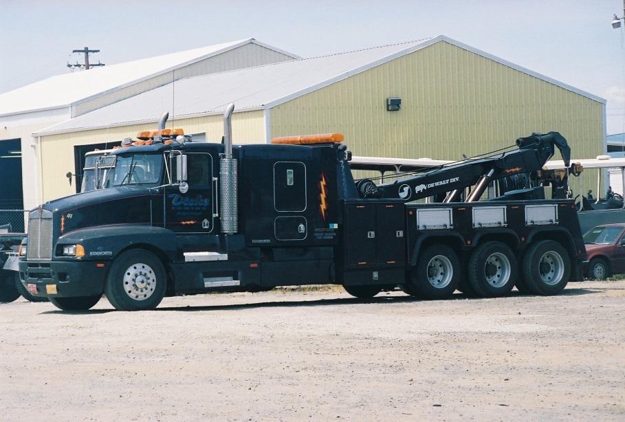 heavy_boom_truck2.jpg