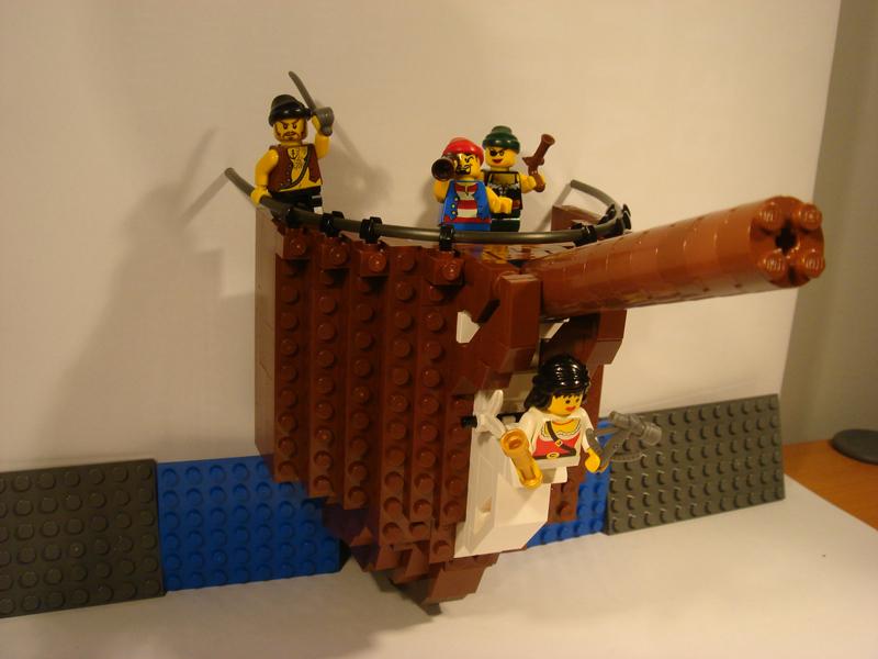 pirateship01.jpg