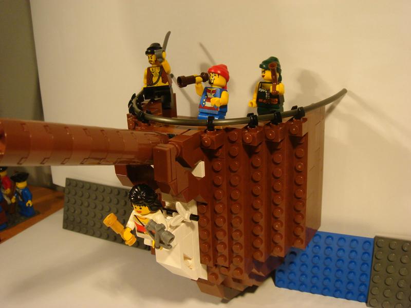 pirateship02.jpg