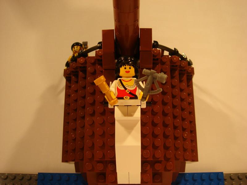 pirateship03.jpg
