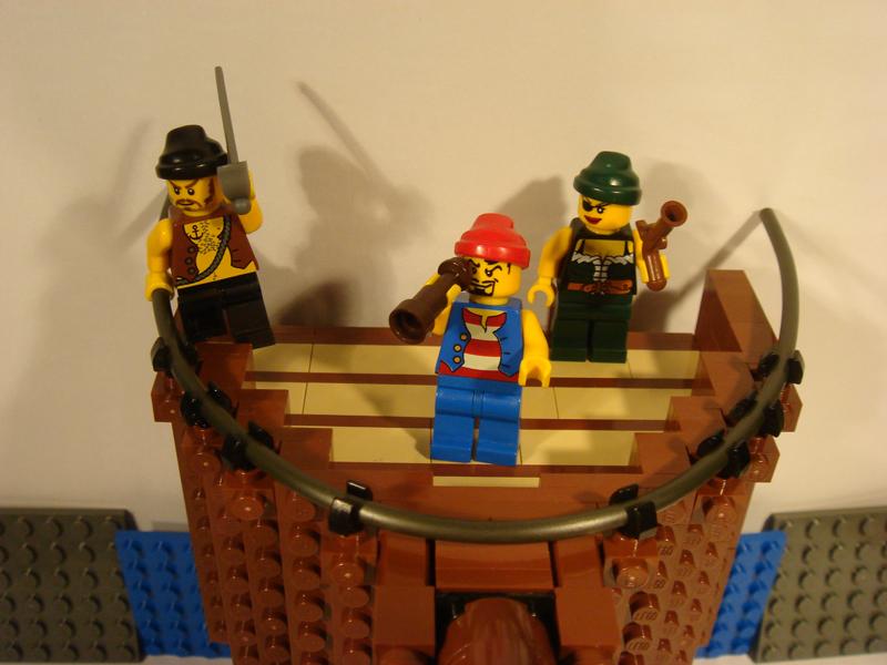 pirateship04.jpg