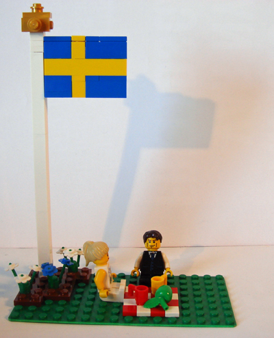 lego_nationaldag_001.jpg