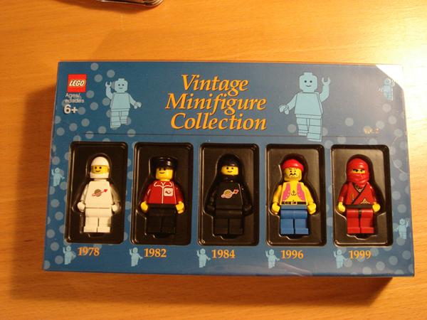 vintage_minifig_010.jpg