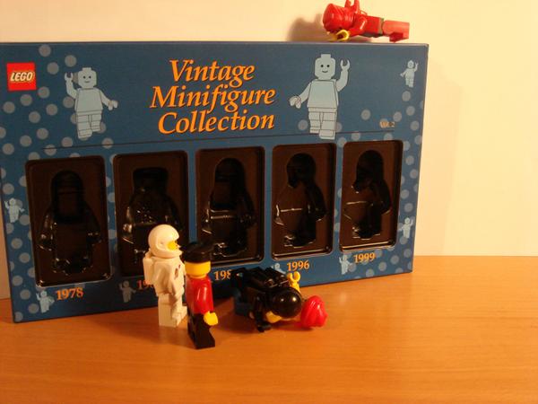 vintage_minifig_014.jpg