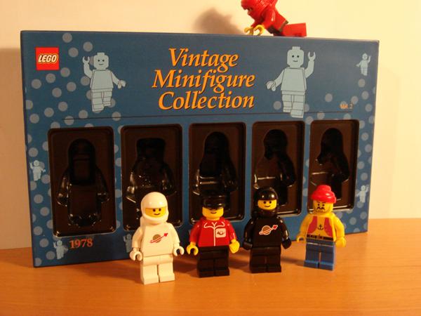 vintage_minifig_015.jpg