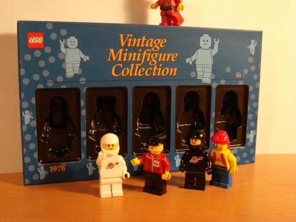 vintage_minifig_016.jpg