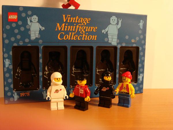 vintage_minifig_017.jpg