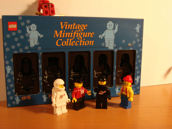 vintage_minifig_019.jpg