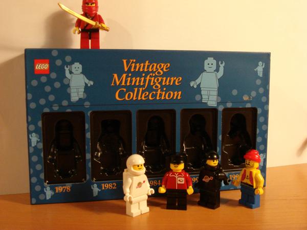 vintage_minifig_021.jpg