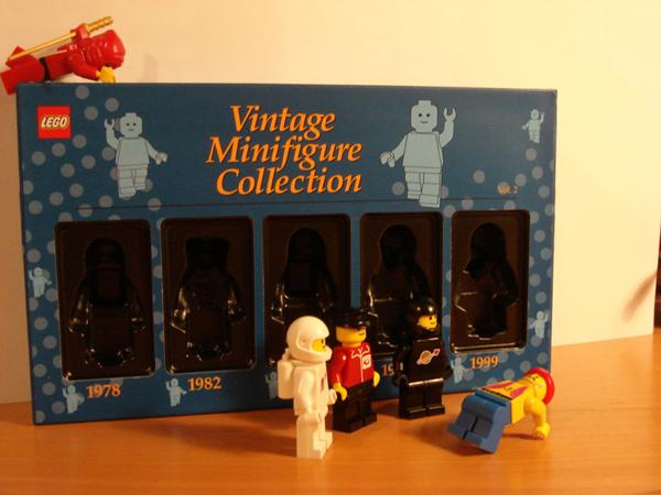 vintage_minifig_023.jpg