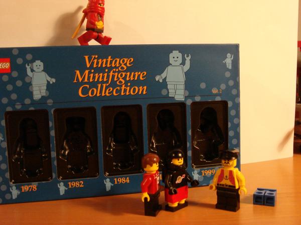 vintage_minifig_032.jpg