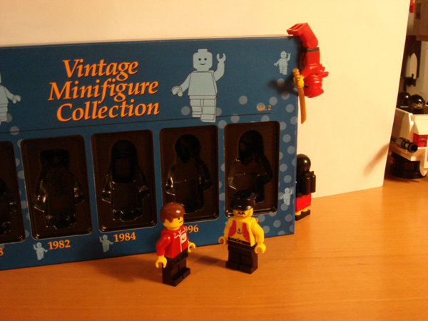 vintage_minifig_034.jpg