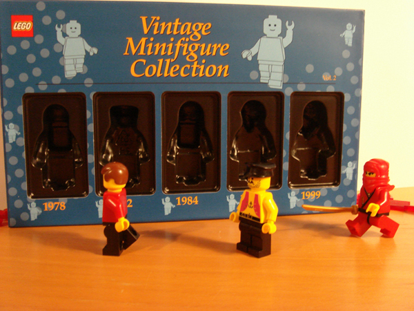vintage_minifig_036.jpg