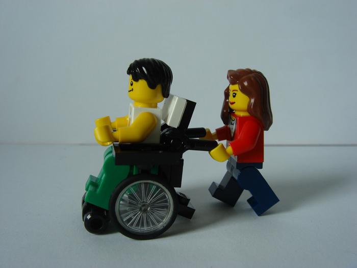 lego_wheelchair_006.jpg