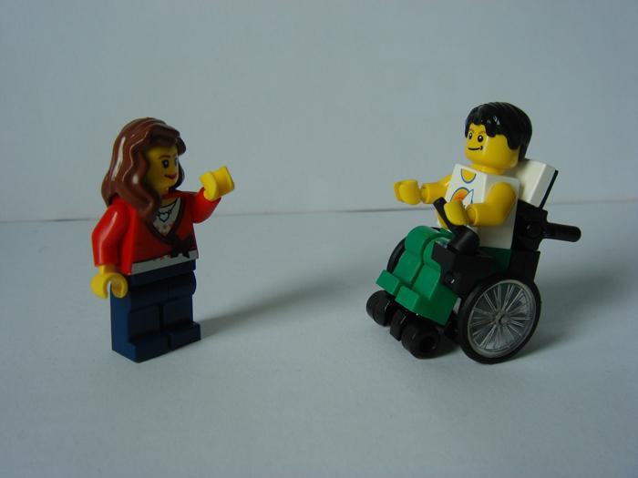 lego_wheelchair_009.jpg