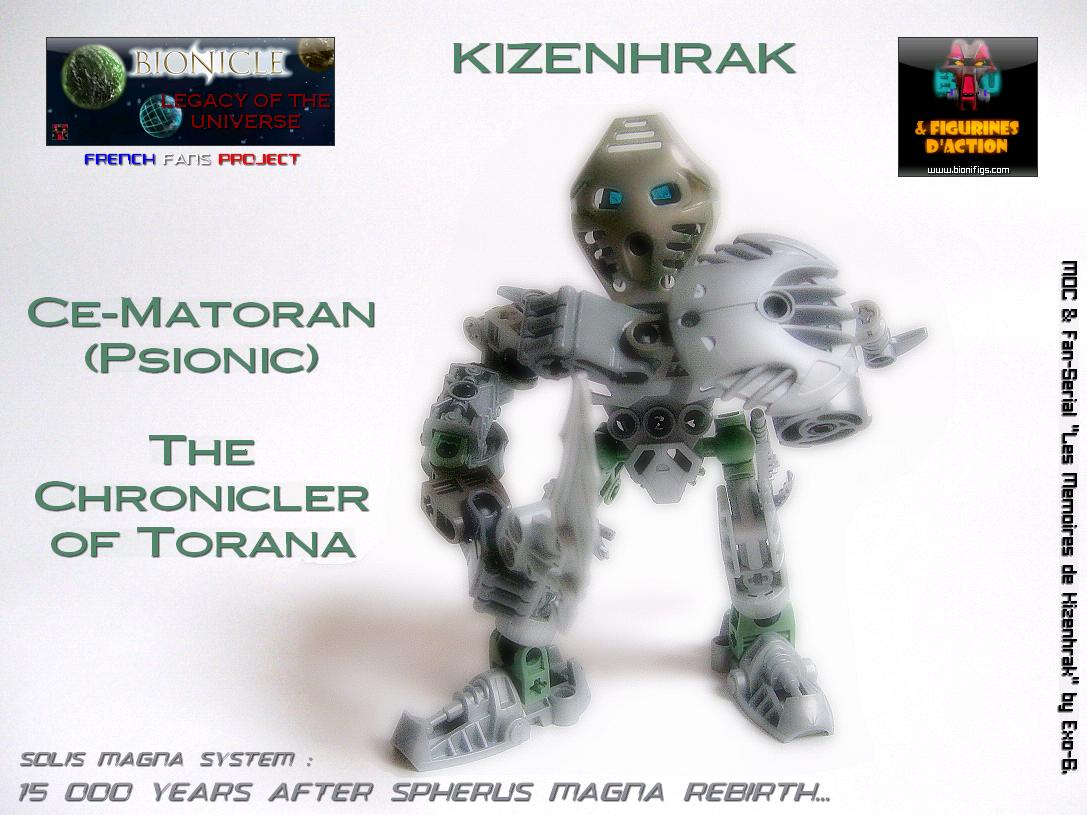 [Héritage] MOC : Kizenhrak le Ce-Matoran (Exo-6) Les_memoires_de_kizenhrak