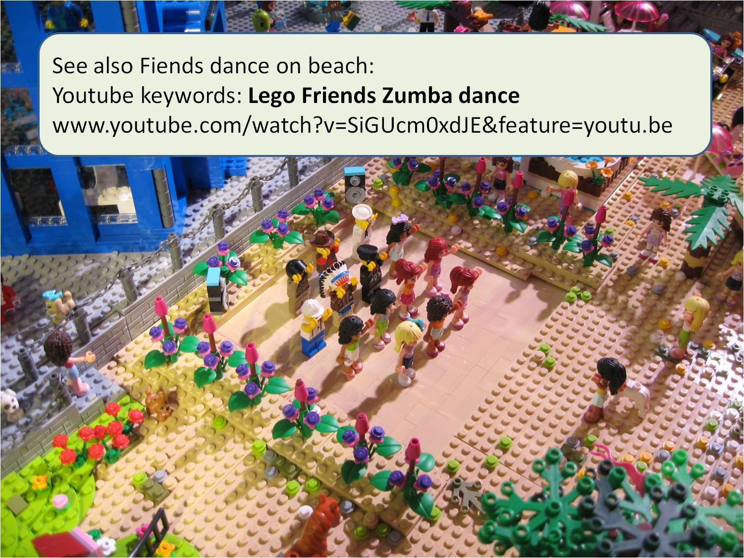 friends_beach_zumba2.jpg