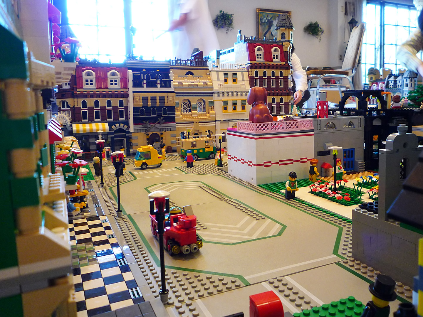 all_church-street_edge_01.jpg