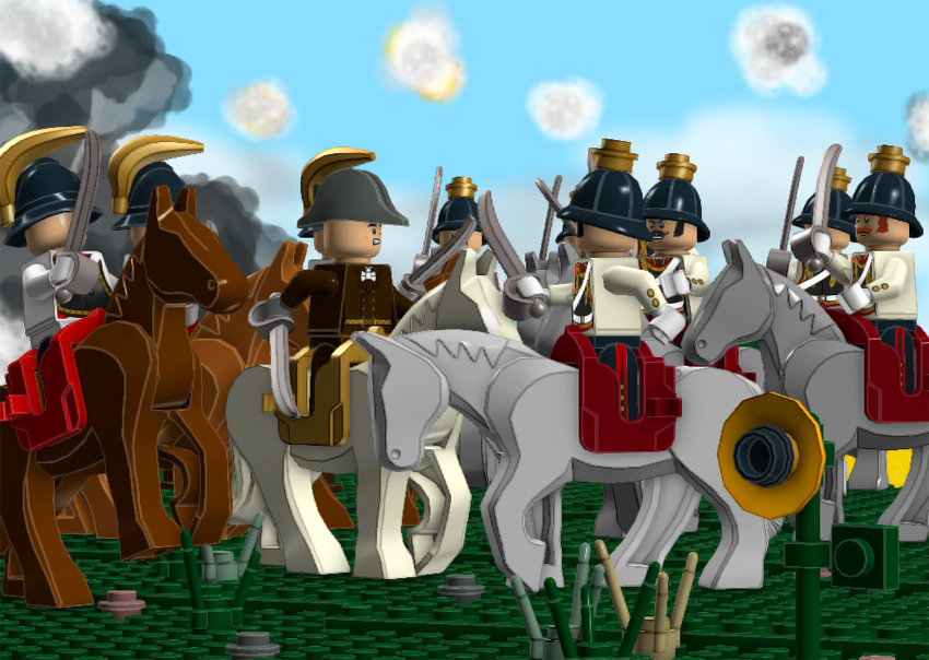battle_of_konigsburg__fight_of_schautben_1896.png