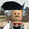 konigindorf_vegenerburg_palace_guard.png