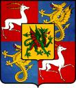 darthron_coat_of_arms.png