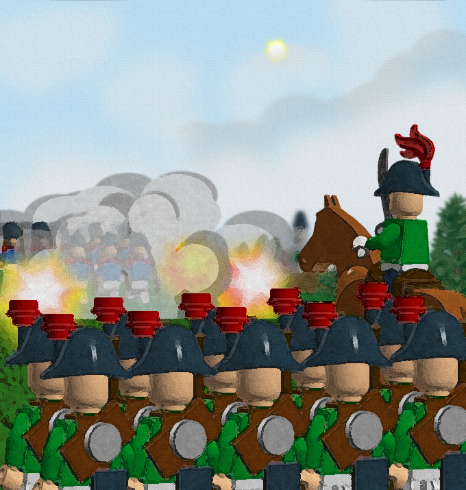 battle_of_presenberg.png