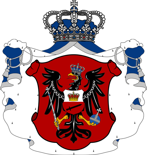 royal_coat_of_arms_1896.png