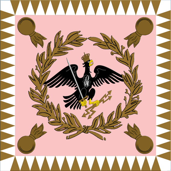 one_of_military_flags.png
