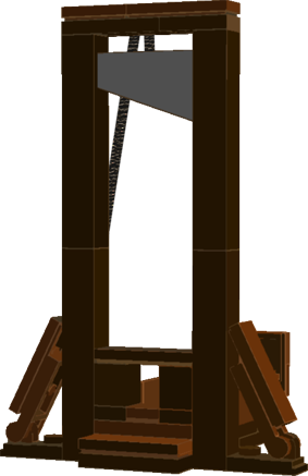 guillotine.png