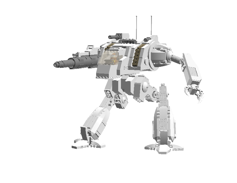 assaultcougar-ii-0.png