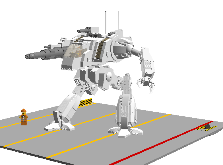 cougar-assaultmech.png